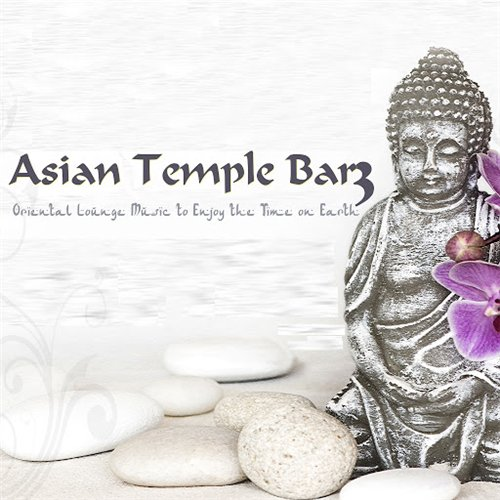 Very asian lounge torrent