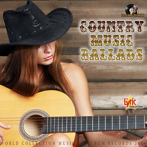 Sixteen Thomas Rhet Mp3 Download: Country Music Ballads (2016) MP3 альбом
