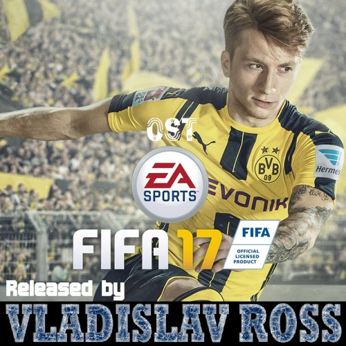 Fifa 17 download free full version pc + crack sky of games.